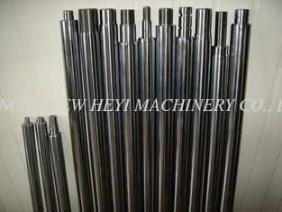 CK45 Induction Craded Chrome Rod Diameter Cân bằng 6mm - 1000mm